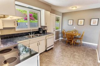 Photo 4: 32604 ROSSLAND Place in Abbotsford: Abbotsford West House for sale : MLS®# R2581938