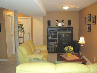 Photo 7: 9 RED OAK Drive in WINNIPEG: North Kildonan Residential for sale (North East Winnipeg)  : MLS®# 1016787
