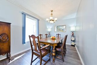 Photo 7: 11140 BRAESIDE Drive SW in Calgary: Braeside Detached for sale : MLS®# C4237369