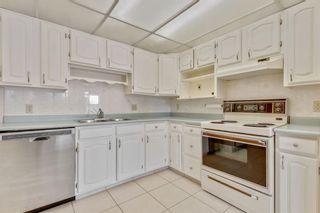 Photo 6: 211 9500 Oakfield Drive SW in Calgary: Oakridge Apartment for sale : MLS®# A1146088