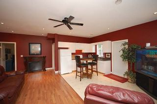 Photo 18: 19329 123rd AVENUE in PITT MEADOWS: House for sale