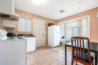 Photo 11: 6061 MAIN Street in Vancouver: Main 1/2 Duplex for sale (Vancouver East)  : MLS®# R2625515