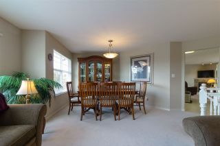 """Photo 6: 3298 MCKINLEY Drive in Abbotsford: Abbotsford East House for sale in """"MCKINLEY HEIGHTS"""" : MLS®# R2364894"""