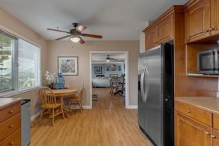 Photo 14: 800 Montigny Road, in West Kelowna: House for sale : MLS®# 10239470