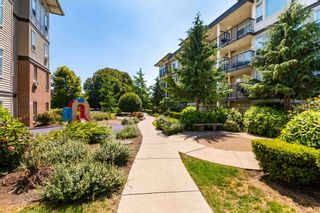"""Photo 20: 202 46289 YALE Road in Chilliwack: Chilliwack E Young-Yale Condo for sale in """"NEWMARK - PHASE III"""" : MLS®# R2605785"""