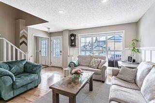 Photo 4: 178 Auburn Crest Way SE in Calgary: Auburn Bay Detached for sale : MLS®# A1071986
