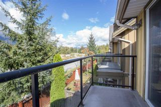 "Photo 11: 40 41050 TANTALUS Road in Squamish: Tantalus Townhouse for sale in ""Greenside Estates"" : MLS®# R2106957"