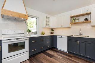 Photo 12: 776 Ashburn Street in Winnipeg: Polo Park Residential for sale (5C)  : MLS®# 202022753