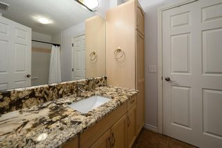 Photo 12: 2542 17 Avenue SW in Calgary: Shaganappi Row/Townhouse for sale : MLS®# A1123078