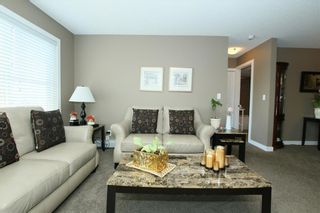 Photo 14: 2402 625 GLENBOW Drive: Cochrane Apartment for sale : MLS®# C4191962