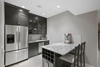 Photo 38: 3806 3 Street NW in Calgary: Highland Park Detached for sale : MLS®# A1047280