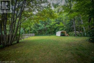 Photo 11: 351 CHEMAUSHGON Road in Bancroft: House for sale : MLS®# 40163434