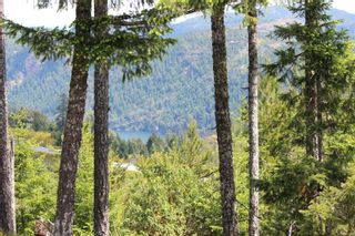 Photo 28: Lot 34 Goldstream Heights Dr in : ML Shawnigan Land for sale (Malahat & Area)  : MLS®# 878268