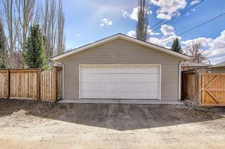 Photo 47: 4116 Varsity Drive NW in Calgary: Varsity Detached for sale : MLS®# A1105835