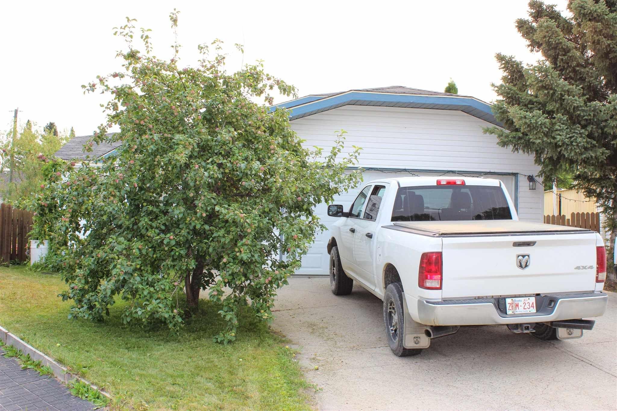 Main Photo: 4 9 Street Close: Cold Lake House for sale : MLS®# E4257035