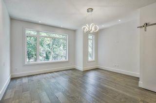 Photo 21: 9110 117 Street in Edmonton: Zone 15 House for sale : MLS®# E4257816