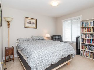 Photo 26: 20877 83B Avenue in Langley: Willoughby Heights House for sale : MLS®# R2552880