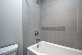 Photo 27: 826 19 Avenue NW in Calgary: Mount Pleasant Semi Detached for sale : MLS®# A1073989