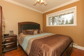 Photo 15: 5443 7 Avenue in Delta: Tsawwassen Central House for sale (Tsawwassen)  : MLS®# R2013230
