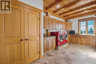 Photo 13: 731039 Range Road 60 in Clairmont: House for sale : MLS®# A1104607