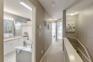 "Photo 16: 70 8890 WALNUT GROVE Drive in Langley: Walnut Grove Townhouse for sale in ""Highland Ridge"" : MLS®# R2580412"