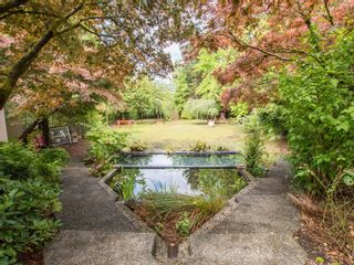 Photo 19: 6188 Balaclava Street in Vancouver: Kerrisdale Home for sale ()
