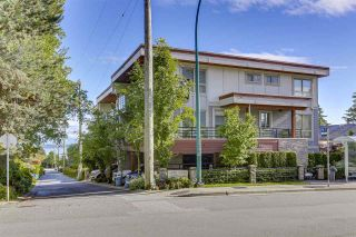 """Photo 25: 3 15118 THRIFT Avenue: White Rock Townhouse for sale in """"Camden Corners"""" (South Surrey White Rock)  : MLS®# R2512558"""