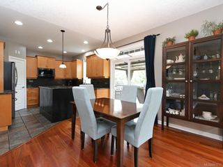 Photo 5: 2512 Westview Terr in Sooke: Sk Sunriver House for sale : MLS®# 841711
