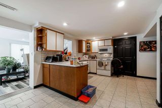 Photo 32: 670 MADERA Court in Coquitlam: Central Coquitlam House for sale : MLS®# R2588938