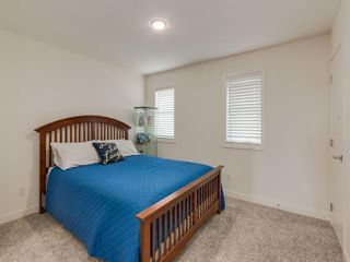 Photo 19: 55 Walden Path SE in Calgary: Walden Row/Townhouse for sale : MLS®# A1016717