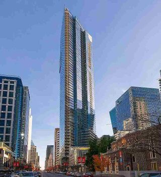"""Photo 18: 2001 1111 ALBERNI Street in Vancouver: West End VW Condo for sale in """"SHANGRI-LA"""" (Vancouver West)  : MLS®# R2565031"""