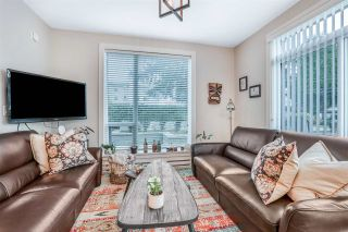 """Photo 11: 103 2565 WARE Street in Abbotsford: Central Abbotsford Condo for sale in """"Mill District"""" : MLS®# R2516817"""