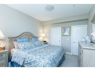 Photo 11: # 208 16477 64TH AV in Surrey: Cloverdale BC Condo for sale (Cloverdale)  : MLS®# F1405334
