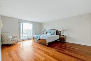 """Photo 13: 511 618 W 45TH Avenue in Vancouver: Oakridge VW Condo for sale in """"THE CONSERVATORY"""" (Vancouver West)  : MLS®# R2549522"""