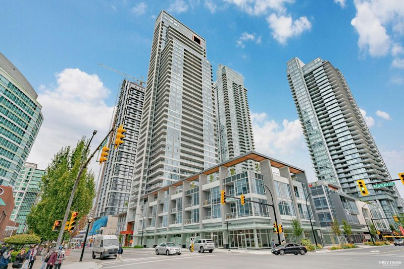 FEATURED LISTING: 2703 - 6080 MCKAY Avenue Burnaby