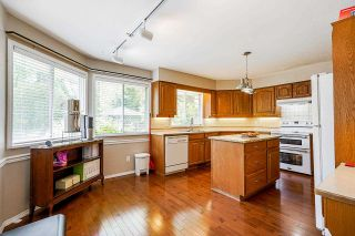 """Photo 16: 12428 63A Avenue in Surrey: Panorama Ridge House for sale in """"Boundary Park"""" : MLS®# R2577926"""