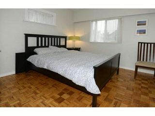 Photo 7: 2371 ADANAC Street in Vancouver: Hastings House for sale (Vancouver East)  : MLS®# V1085430