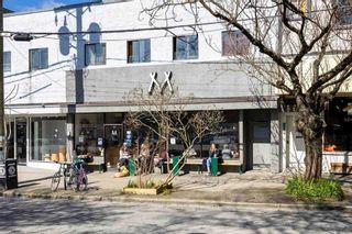 "Photo 27: 212 688 E 17TH Avenue in Vancouver: Fraser VE Condo for sale in ""Mondella"" (Vancouver East)  : MLS®# R2594935"