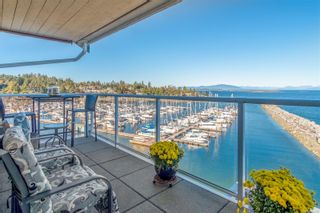 Photo 26: 510 3555 Outrigger Rd in : PQ Nanoose Condo for sale (Parksville/Qualicum)  : MLS®# 862236