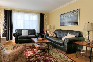 Photo 4: 3668 GREENDALE Court in Abbotsford: Abbotsford West House for sale : MLS®# R2506337