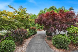 Photo 75: 1063 Kincora Lane in Comox: CV Comox Peninsula House for sale (Comox Valley)  : MLS®# 882013