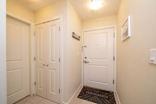 """Photo 7: 306 4333 CENTRAL Boulevard in Burnaby: Metrotown Condo for sale in """"PRESIDIA"""" (Burnaby South)  : MLS®# R2480001"""