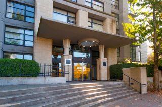 "Photo 16: 2101 5380 OBEN Street in Vancouver: Collingwood VE Condo for sale in ""URBA"" (Vancouver East)  : MLS®# R2539521"