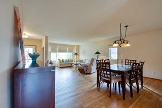Photo 7: 24 Prout Drive in Portage la Prairie: House for sale : MLS®# 202112218