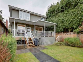 Photo 29: 3283 W 32ND AVENUE in Vancouver: MacKenzie Heights House for sale (Vancouver West)  : MLS®# R2554978