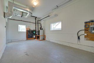 Photo 49: 10415 139 Street in Edmonton: Zone 11 House for sale : MLS®# E4260443