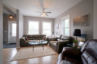 Photo 22: 135 2nd Street in Oakville: House for sale : MLS®# 202114632