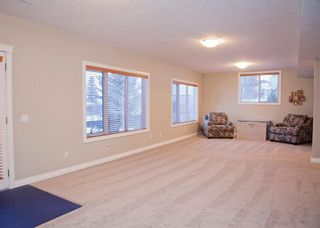 Photo 40: 15 SHEEP RIVER Heights: Okotoks House for sale : MLS®# C4174366
