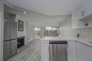 Photo 25: 102 17718 60 AVENUE in Surrey: Cloverdale BC Townhouse for sale (Cloverdale)  : MLS®# R2520631