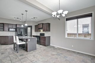 Photo 17: 56 Cranwell Lane SE in Calgary: Cranston Detached for sale : MLS®# A1111617